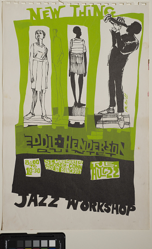 22 aug 69 eddie henderson quintet new thing st margarets.jpg