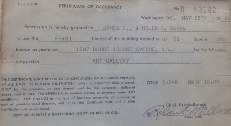 mason gallery 1966 occupancy.png