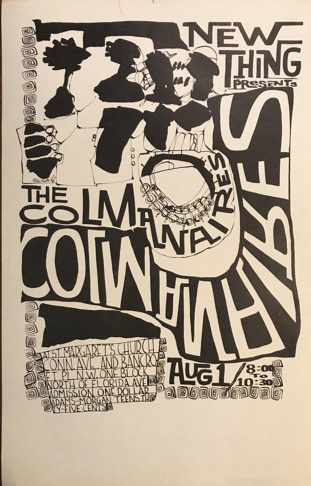 colmonaires 1970 hassan.jpg