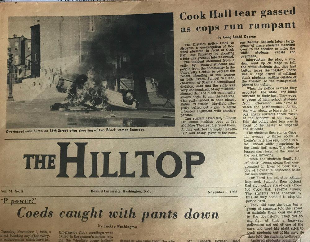 hilltop+8+nov+1968.jpg