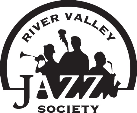 River Valley Jazz Society