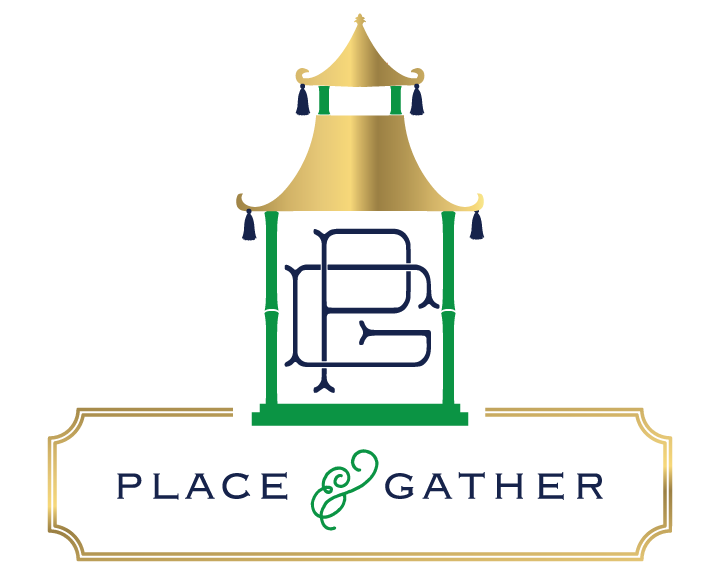 Place & Gather