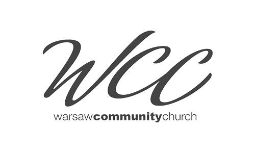 warsaw-community-church.png