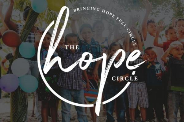 Hope Circle.jpg