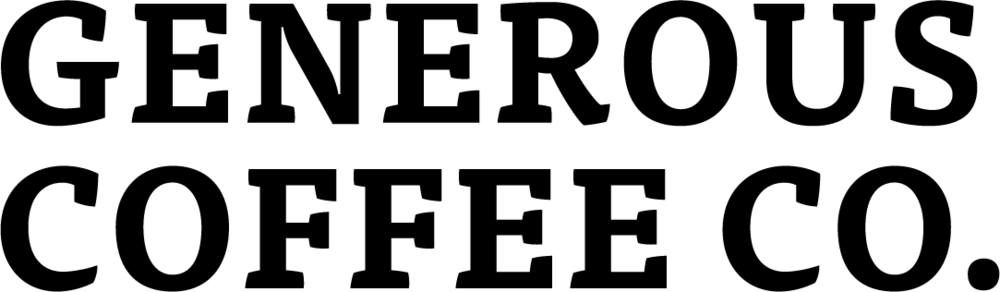 GenerousCoffeeCoBlack(Outlined) (1).png