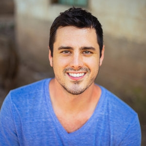 "BEN HIGGINS  ""My time in Honduras with H&H over the last 6 years has showed me that nothing is impossible with God and that hope can rise from any situation. I commit my time and passion to Humanity & Hope because I believe in the people we serve, and I also believe that sustainable positive life giving change is possible in all situations."""
