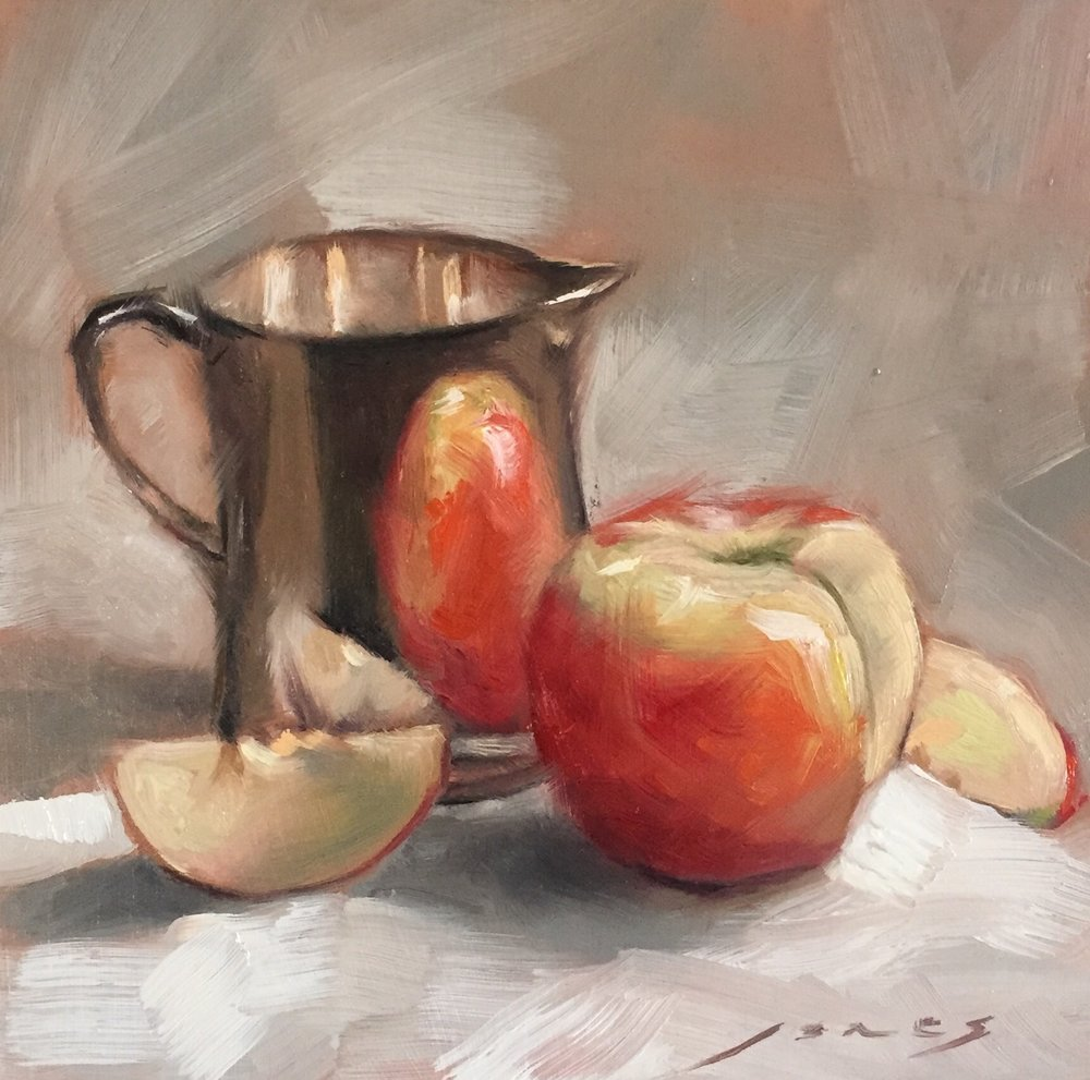 Apple Cup.jpg