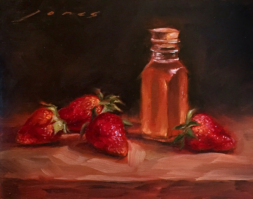 Strawberries and Honey.jpg