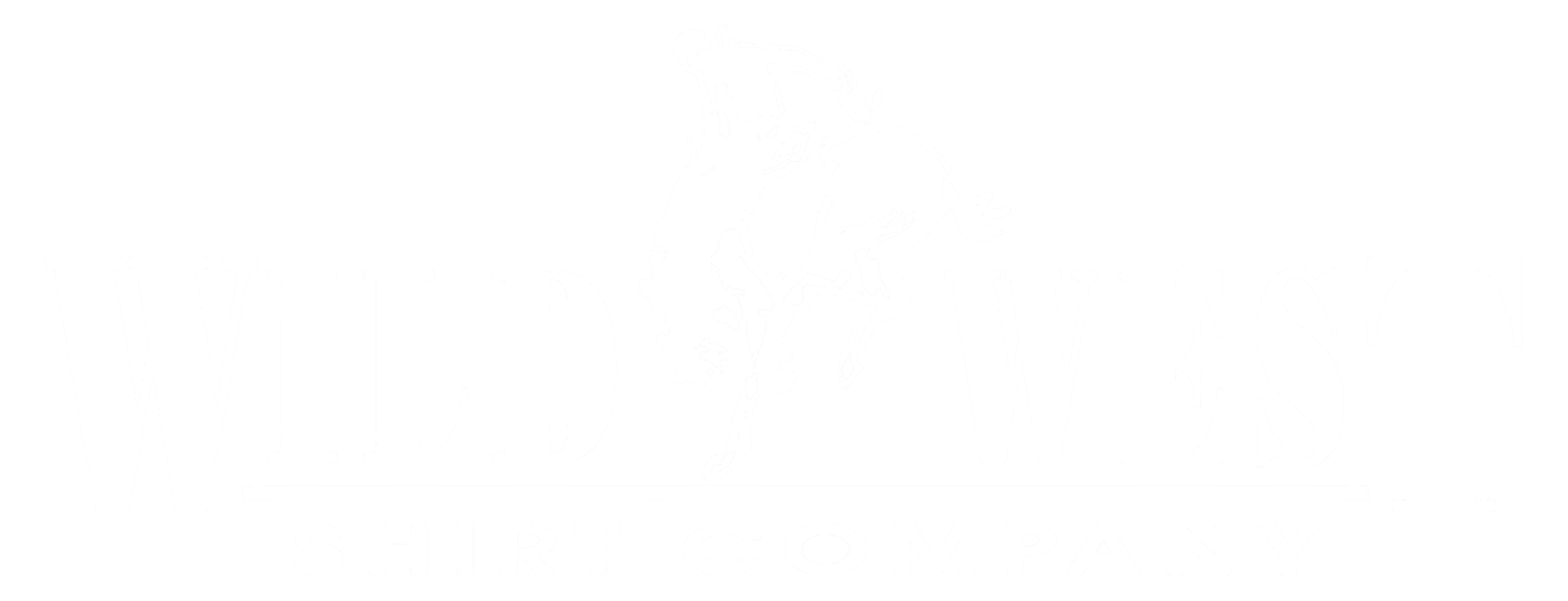 Wild West Shirt Company