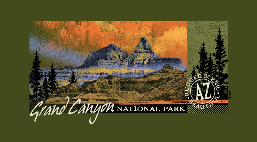 75187 Echo Grand Canyon.jpg