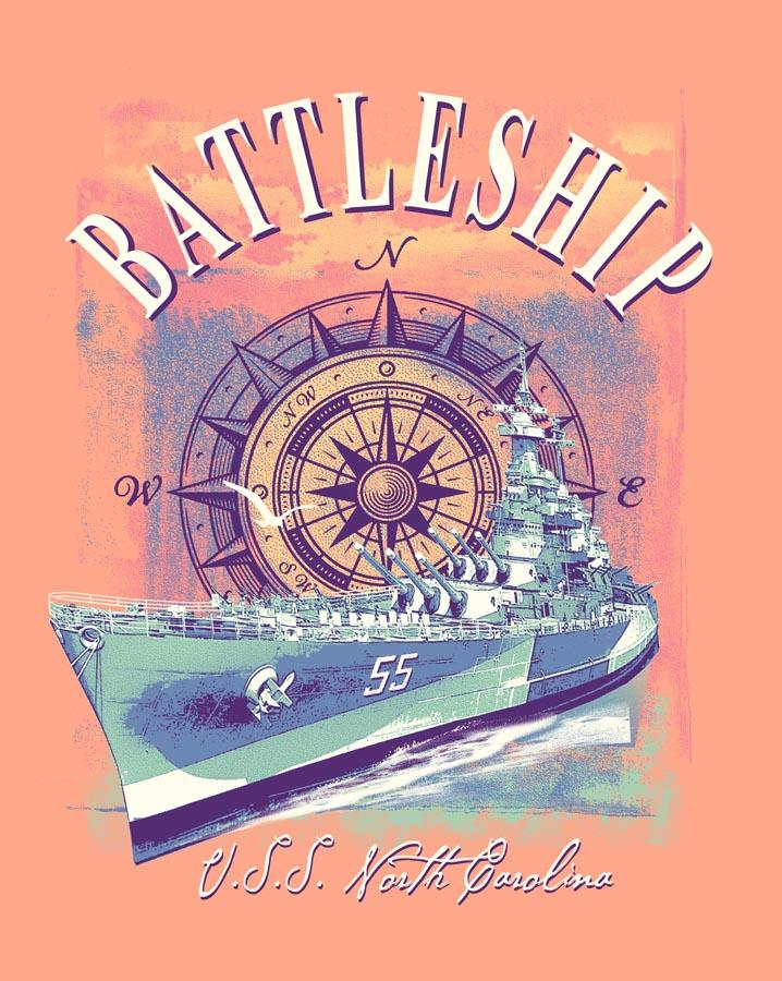 Mellow Horizon Battleship.jpg