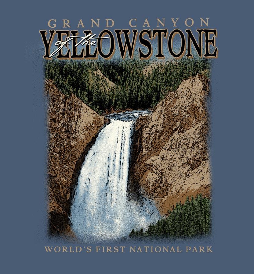 Grand Canyon Yellowstone.jpg