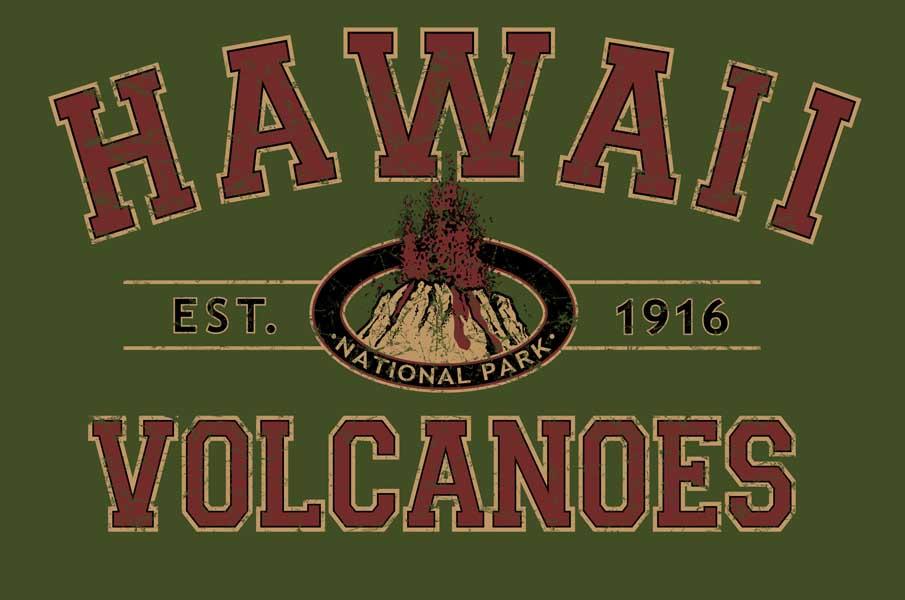 Oval Weathered Volcano.jpg