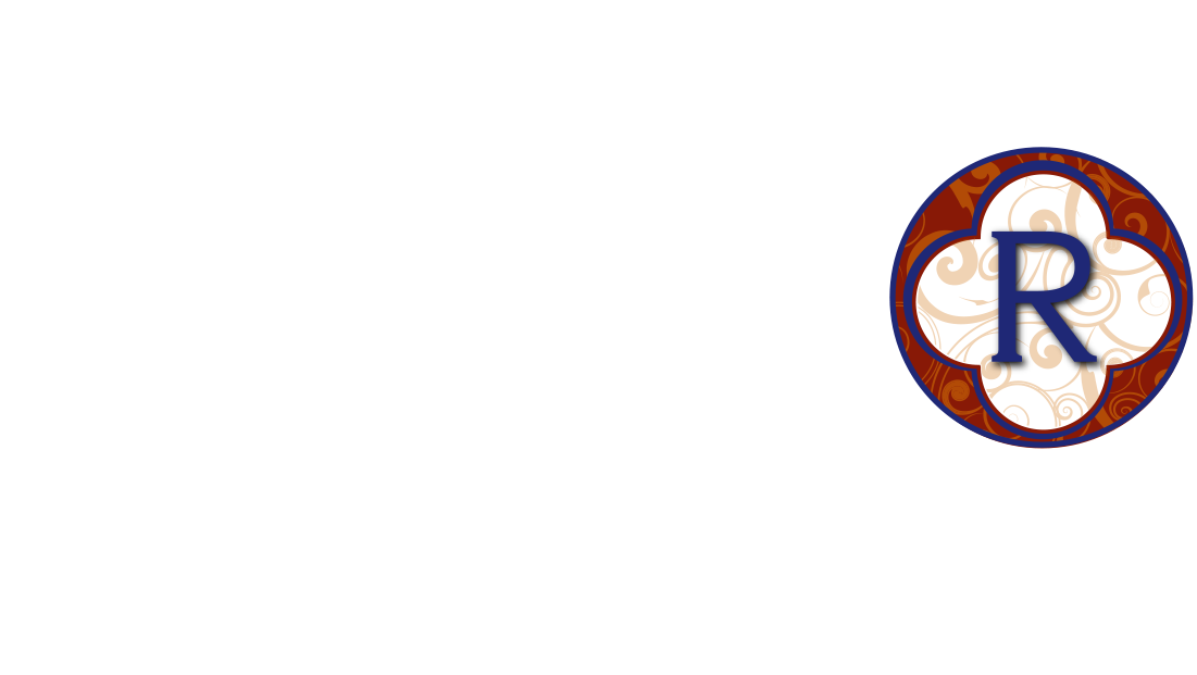 Relish Grinnell - The Best Restaurant in Grinnell!