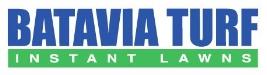 Batavia Turf.JPG