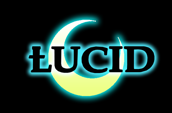 LucidTitle.png