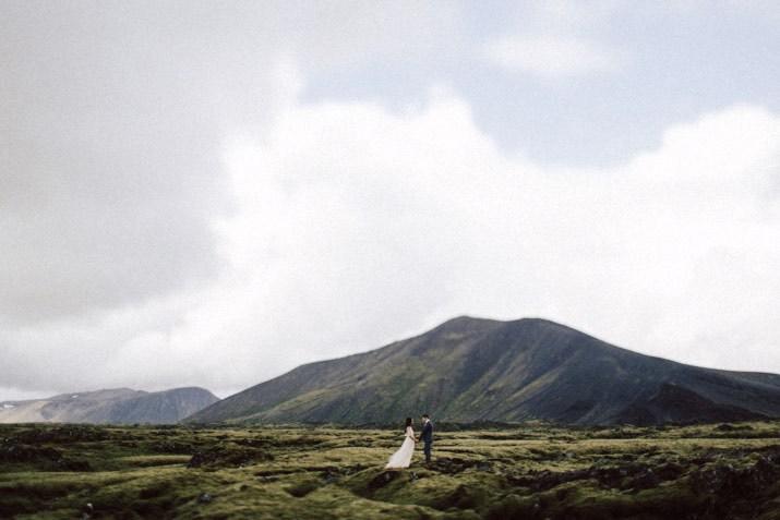 iceland-elopement-photographer-4.jpg