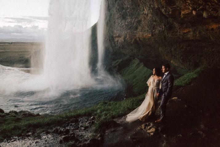 iceland-elopement-photographer-47.jpg