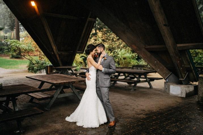 cathedral-park-wedding-6.jpg