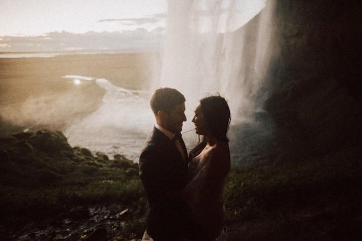 iceland-elopement-photographer-51.jpg
