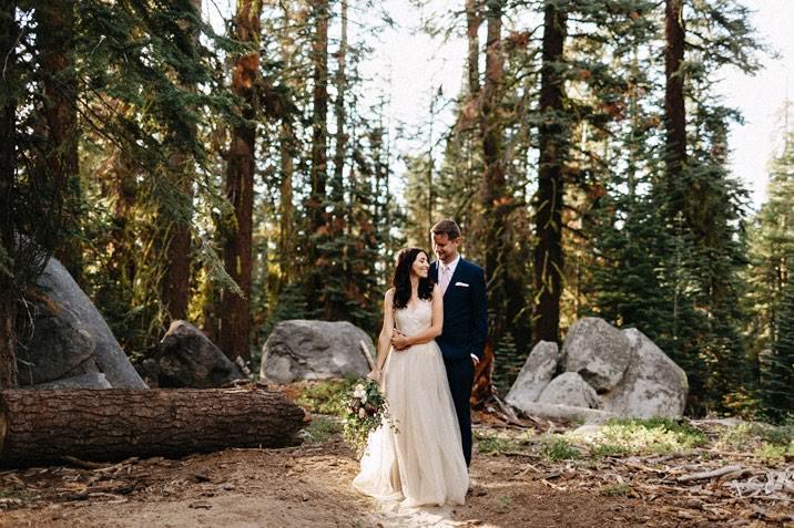 yosemite-wedding-67.jpg