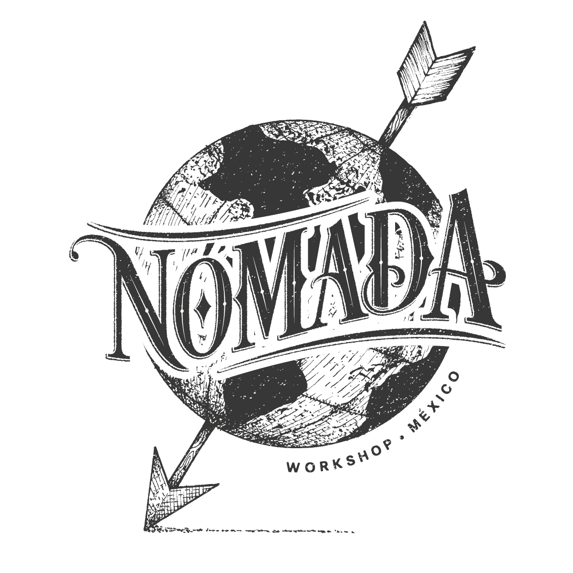 Nómada Workshop