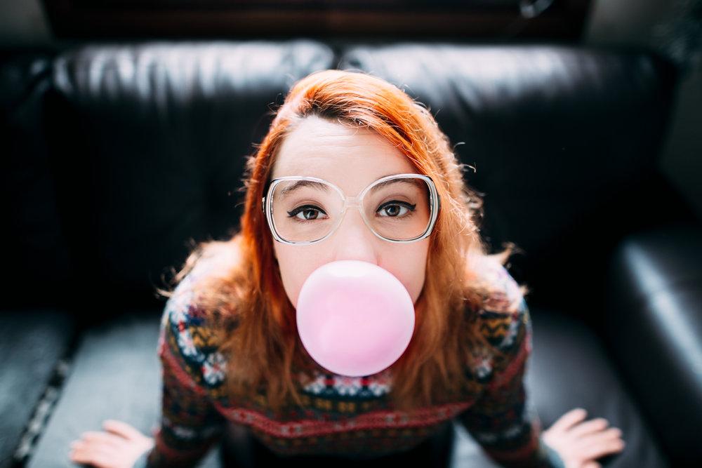 globos (8 de 9).jpg