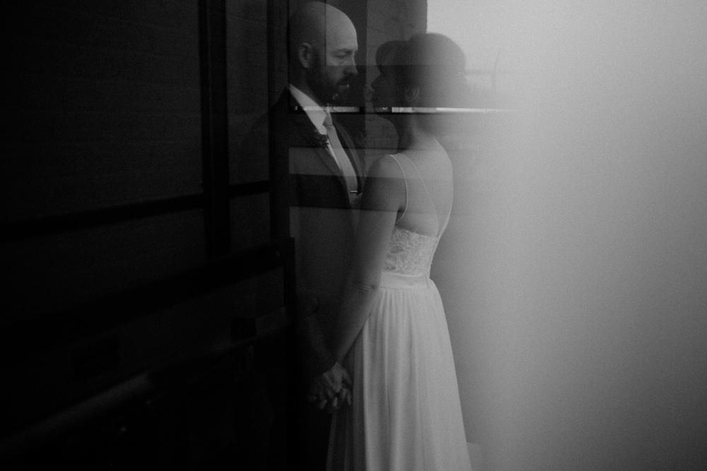 saint-louis-destination-wedding-photographer-11.jpg