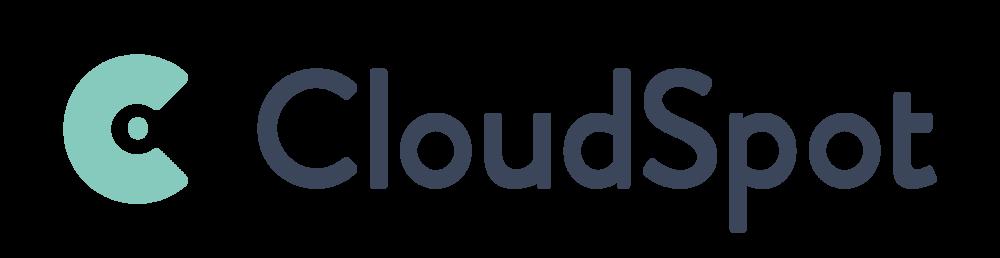 cloudspot-logo.png