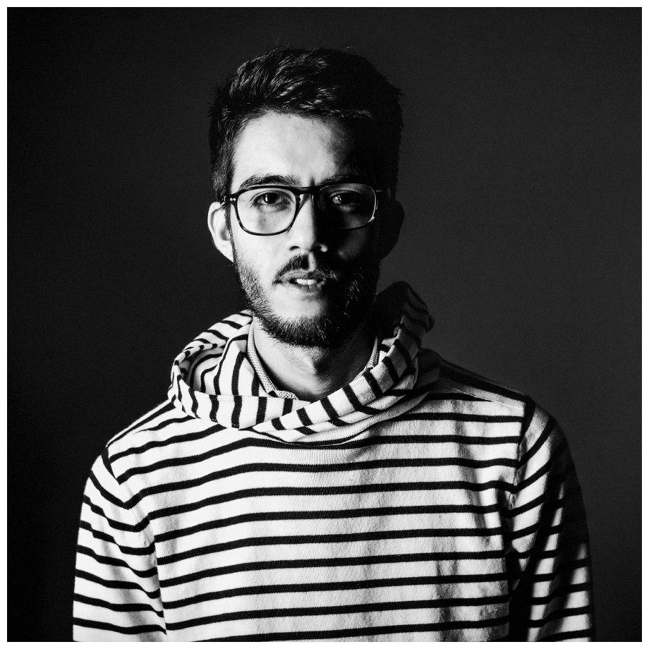Luis-Garvan-01.jpg