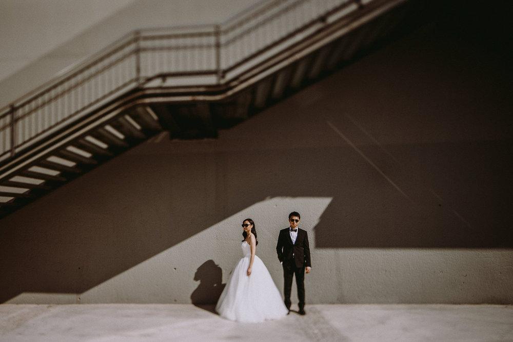 Raquel Benito Photography-19.jpg