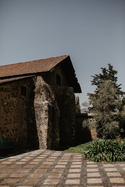 hacienda-san-andres-IMG_7024.jpg