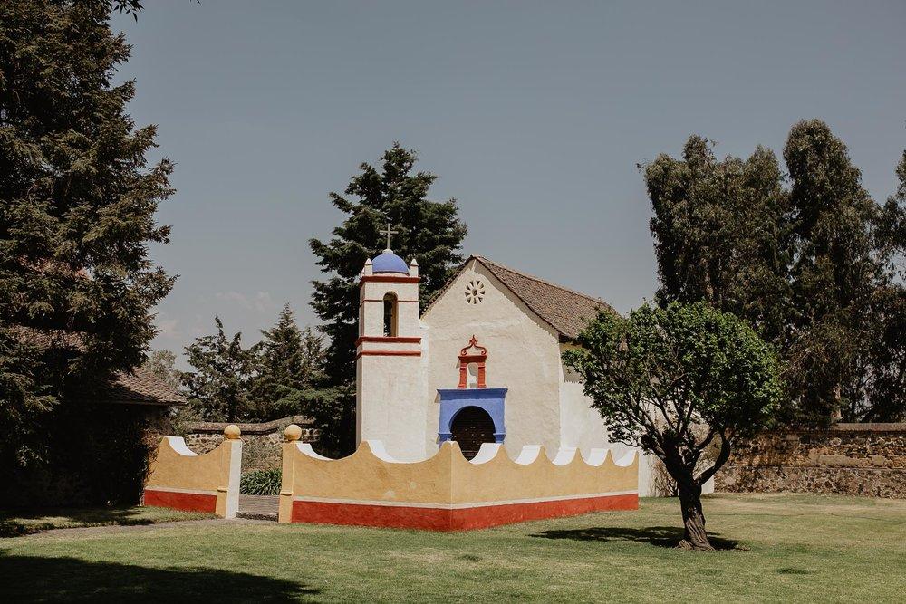 hacienda-san-andres-IMG_7070.jpg