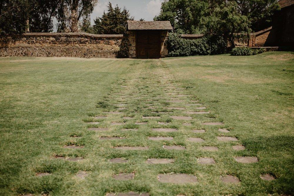 hacienda-san-andres-IMG_7073.jpg