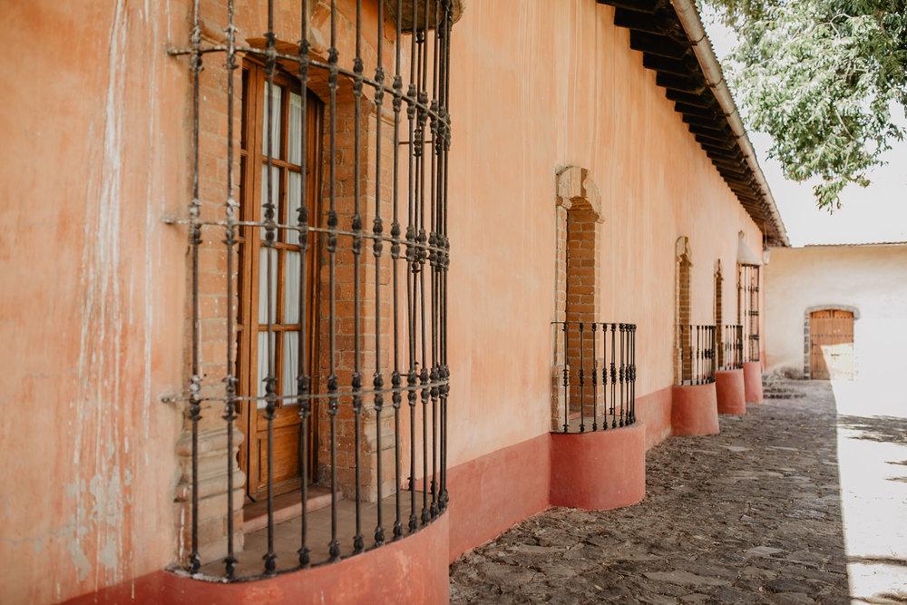hacienda-san-andres-IMG_7076.jpg