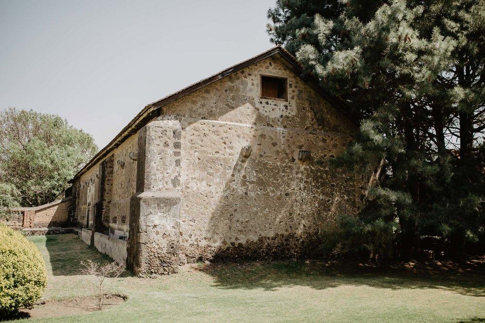 hacienda-san-andres-IMG_7102.jpg