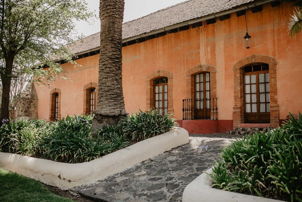 hacienda-san-andres-IMG_7104.jpg