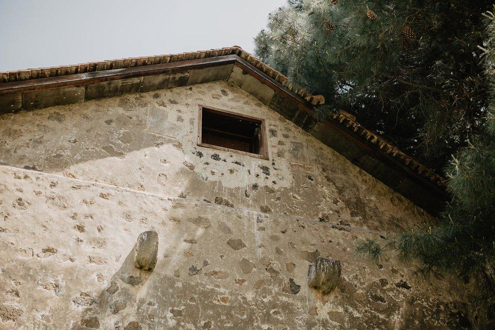 hacienda-san-andres-IMG_7120.jpg