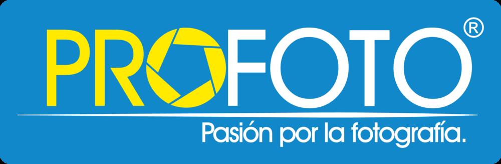 Logo-profoto-Vectores.png