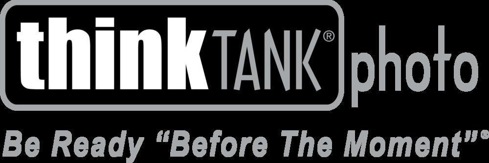 Logo-Thinktank-Vectores.png