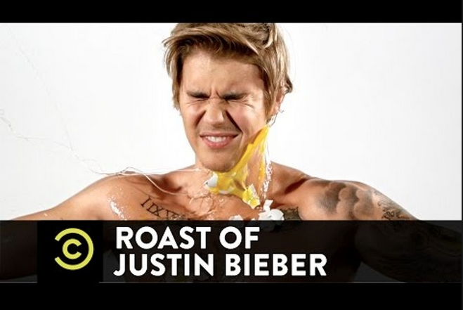 justin-bieber-egged-comedy-central-roast.png