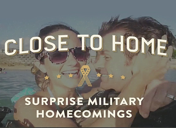 Surprise+Military+Homecomings.jpg
