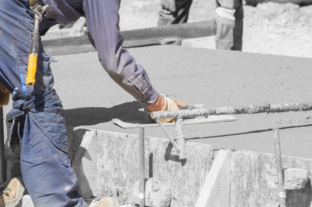 concreteservices.jpg