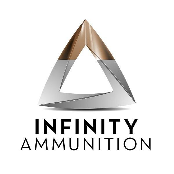 Infinite designs✒️, Infinite possibilities🙏🏼 #bullfishmedia  ________________________ #new #infinity #infinite #power #ammo
