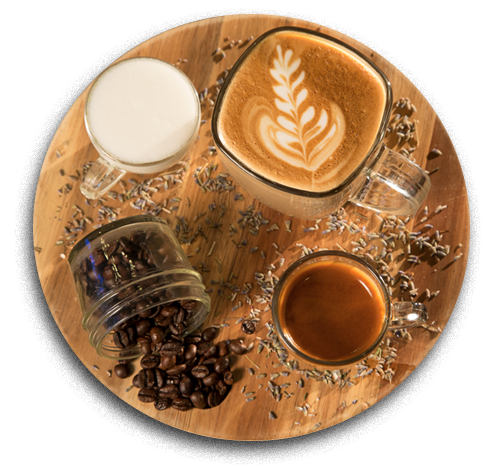 M&F_CoffeeTray.png