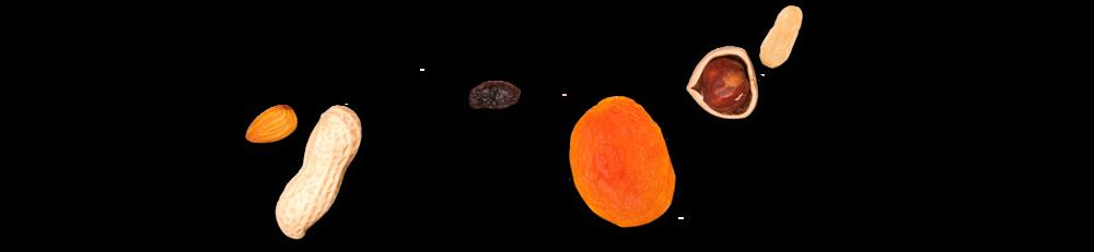 FruitsAndNuts.png