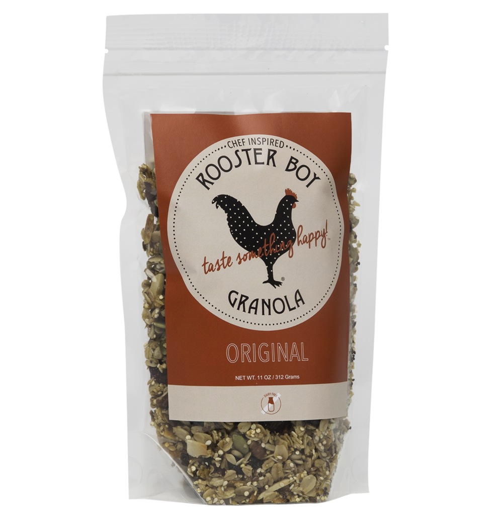 Rooster Boy Granola Product Shoot_Original copy.png