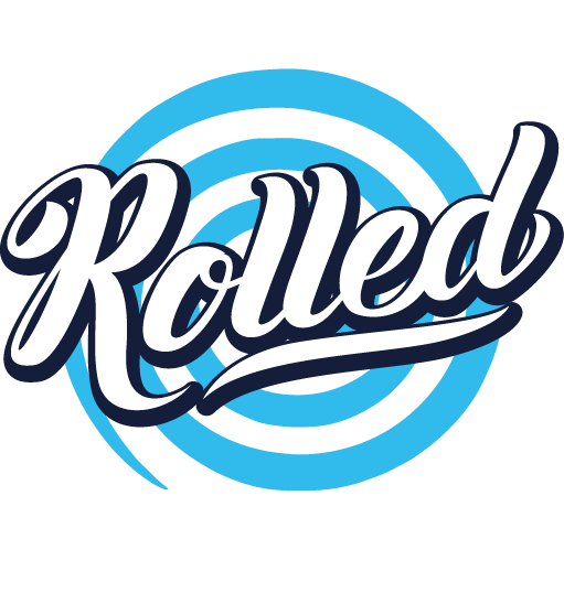 Rolled_Logo.png