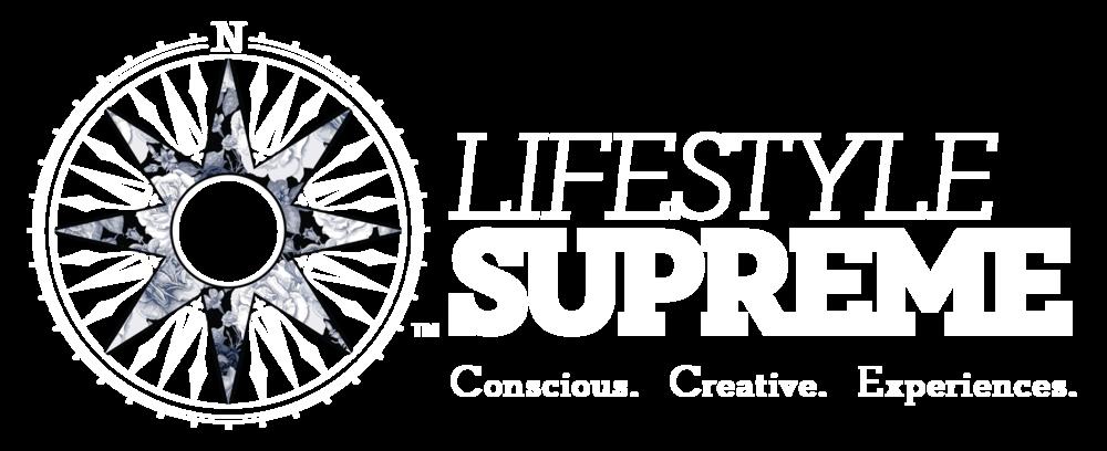 LS_Logo_White_RGB.png