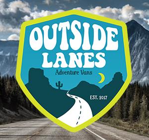 OUTSIDE LANES